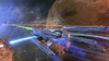 Star Trek Online, star_trek_online_pcscreenshots26170sto_screen_091809_18.jpg