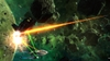 Star Trek Online, star_trek_online_pcscreenshots26171sto_screen_100909_11.jpg