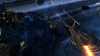 Star Trek Online, star_trek_online_pcscreenshots26172sto_screen_100909_47.jpg