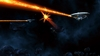 Star Trek Online, star_trek_online_pcscreenshots26173sto_screen_100909_68.jpg