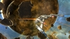 Star Trek Online, star_trek_online_pcscreenshots26226sto_screen_102309_21.jpg