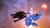 Star Trek Online, star_trek_online_pcscreenshots26227sto_screen_103009_06.jpg