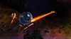 Star Trek Online, star_trek_online_pcscreenshots26228sto_screen_103009_53.jpg