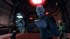Star Trek Online, star_trek_online_pcscreenshots26230sto_screen_103009_73.jpg