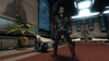 Star Trek Online, star_trek_online_pcscreenshots26231sto_screen_103009_75.jpg