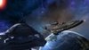 Star Trek Online, star_trek_online_pcscreenshots26351sto_screen_102309_22.jpg