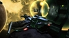 Star Trek Online, star_trek_online_pcscreenshots26355sto_screen_100909_07.jpg