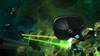 Star Trek Online, star_trek_online_pcscreenshots26356sto_screen_100909_21.jpg