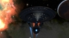 Star Trek Online, star_trek_online_pcscreenshots26357sto_screen_100909_31.jpg