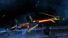 Star Trek Online, star_trek_online_pcscreenshots26358sto_screen_100909_64.jpg
