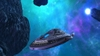 Star Trek Online, star_trek_online_pcscreenshots26364sto_screen_101709_58.jpg