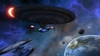 Star Trek Online, star_trek_online_pcscreenshots26365sto_screen_101709_70.jpg