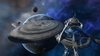 Star Trek Online, star_trek_online_pcscreenshots26366sto_screen_101709_71.jpg