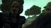 Star Trek Online, star_trek_online_pcscreenshots26495sto_screen_klingon_121509_02.jpg