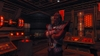 Star Trek Online, star_trek_online_pcscreenshots26498sto_screen_klingon_121509_05.jpg