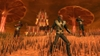 Star Trek Online, star_trek_online_pcscreenshots26501sto_screen_klingon_121509_08.jpg
