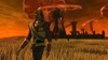 Star Trek Online, star_trek_online_pcscreenshots26502sto_screen_klingon_121509_09.jpg