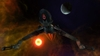 Star Trek Online, star_trek_online_pcscreenshots26505sto_screen_klingon_121509_12.jpg