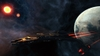 Star Trek Online, star_trek_online_pcscreenshots26508sto_screen_klingon_121509_15.jpg
