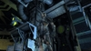 Star Trek Online, star_trek_online_pcscreenshots26809sto_screen_020510_03.jpg