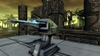 Star Trek Online, star_trek_online_pcscreenshots26820sto_screen_020910_18.jpg