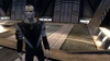 Star Trek Online, sto_screen_faction_crd_fed_121509_01.jpg