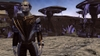 Star Trek Online, sto_screen_faction_crd_klg_121509_03.jpg