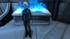 Star Trek Online, sto_screen_faction_fed_fed12140901.jpg