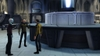 Star Trek Online, sto_screen_faction_fed_fed12140903.jpg