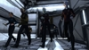 Star Trek Online, sto_screen_faction_fed_klg12140901.jpg