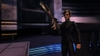 Star Trek Online, sto_screen_faction_fed_klg12140902.jpg