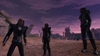 Star Trek Online, sto_screen_faction_klg_fed_121509_01.jpg