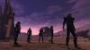 Star Trek Online, sto_screen_faction_klg_fed_121509_02.jpg