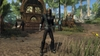 Star Trek Online, sto_screen_faction_klg_klg_121509_03.jpg