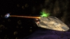 Star Trek Online, sto_screen_ship_cerberus_120309_02.jpg