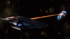 Star Trek Online, sto_screen_ship_cerberus_120309_03.jpg