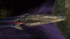 Star Trek Online, sto_screen_ship_cerberus_120309_05.jpg