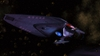 Star Trek Online, sto_screen_ship_cerberus_120309_06.jpg