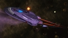 Star Trek Online, sto_screen_ship_discovery_120309_01.jpg