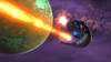 Star Trek Online, sto_screen_ship_discovery_120309_04.jpg