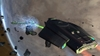 Star Trek Online, sto_screen_ship_vigilant_120209_01.jpg