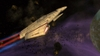 Star Trek Online, sto_screen_ship_vigilant_120309_06.jpg