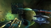 Star Trek Online, sto_stf_infected_screens_021910_01.jpg