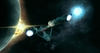 Star Trek, _namcobandai_screenshots_40959startrek_screen_enterprise.jpg