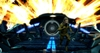Star Trek, _namcobandai_screenshots_40960startrek_screen_explosion.jpg