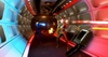 Star Trek, _namcobandai_screenshots_40969startrek_screen_hallway.jpg