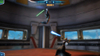 Star Wars: Clone Wars Adventures, cwa_minigame_lightsaberdueling20_screenshots_7_13_10_avteam.jpg
