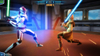 Star Wars: Clone Wars Adventures, cwa_minigame_lightsaberdueling34_screenshots_7_13_10_avteam.jpg