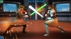 Star Wars: Clone Wars Adventures, cwa_minigame_lightsaberdueling_screenshot_june__15_.jpg