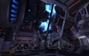 Star Wars: The Old Republic, imperial_transport_01.jpg